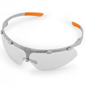Védőszemüveg Advance Superfit Szürke