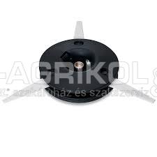 POLYCUT 20-3 FS55-120