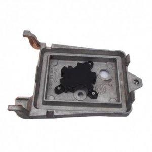 SZŰRŐHÁZ FS400,480,FR350