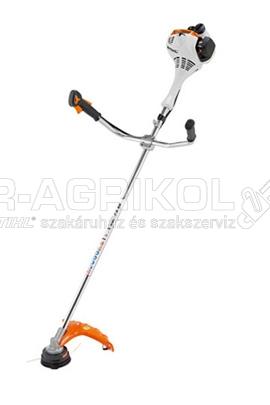 FS55 Motoros Kasza C26-2(Vált-tt:0565-re