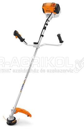 FS111 MOTOROS KASZA C 26-2